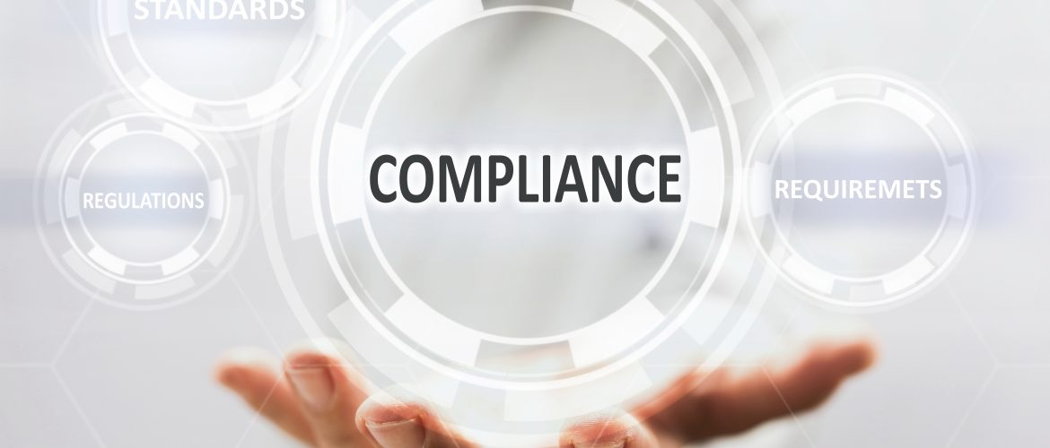 regulatorycompliance
